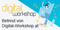 digital workshop wartung